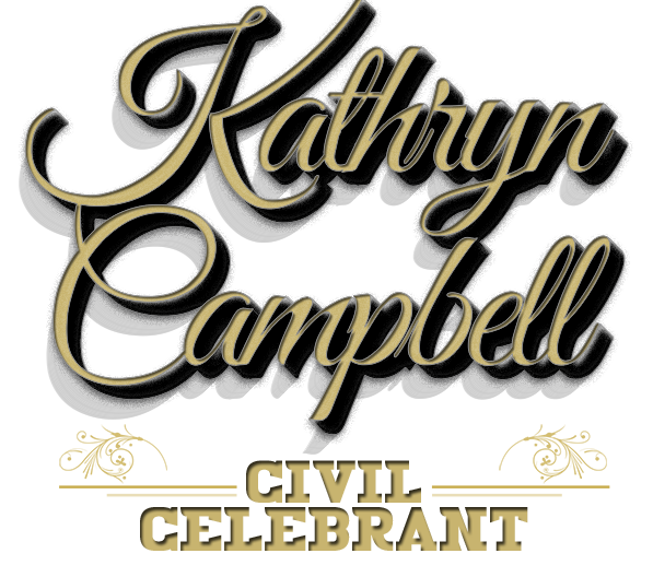 Kathryn Campbell Civil Celebrant
